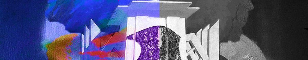 Imagem de capa de Luzkaoz