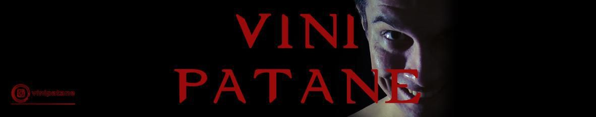 Imagem de capa de Vini Patané