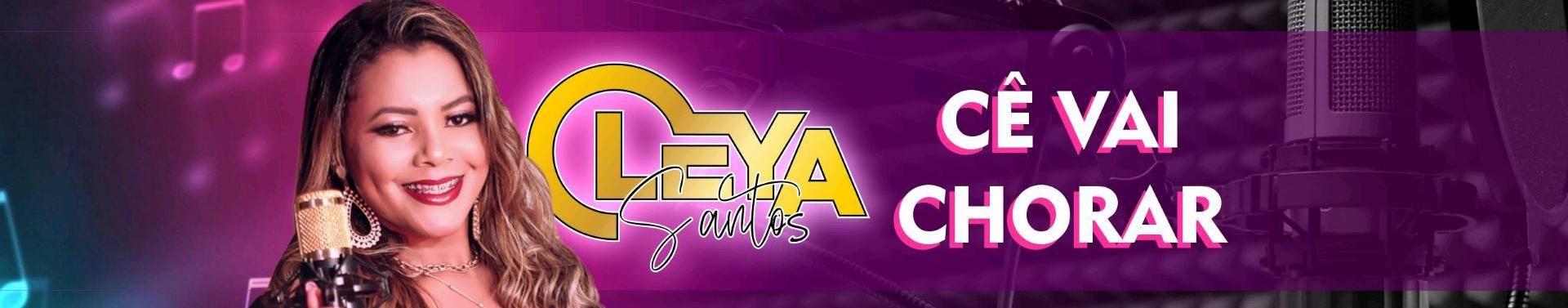 Imagem de capa de Cleya Santos