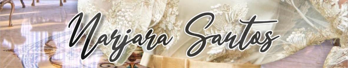 Imagem de capa de Narjara Santos