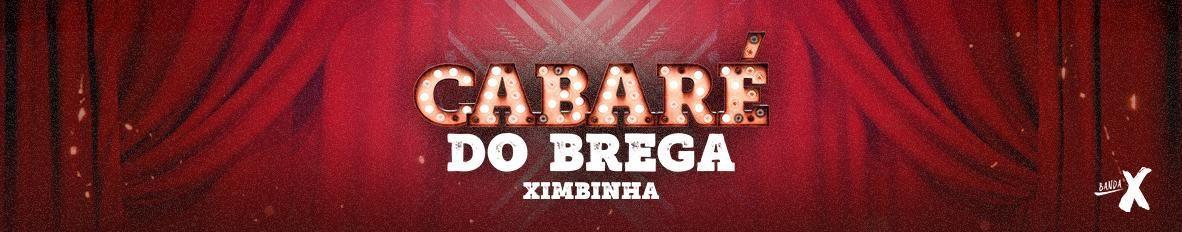 Imagem de capa de Cabaré do Brega