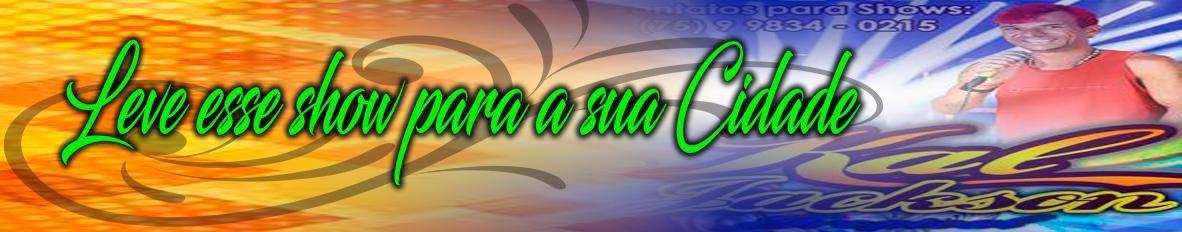 Imagem de capa de Kal Jackson (Magia Tropical)