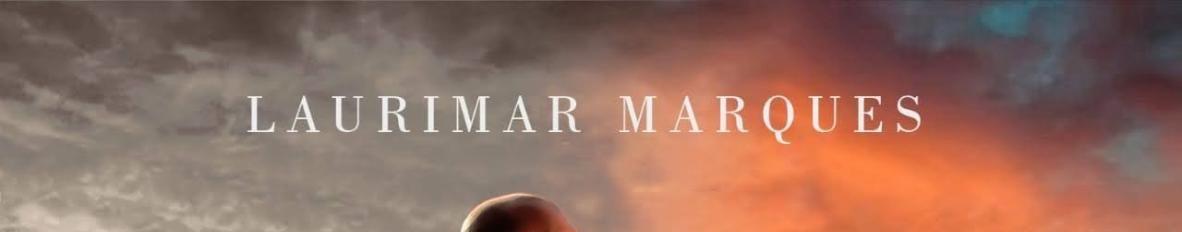 Imagem de capa de Laurimar Marques