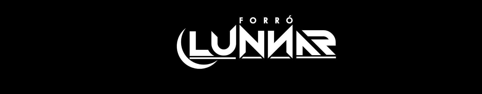 Imagem de capa de Forró Lunnar