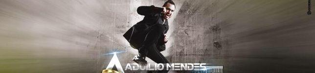 Aduilio Mendes