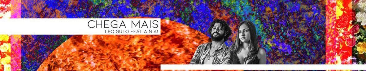 Imagem de capa de Leo Guto