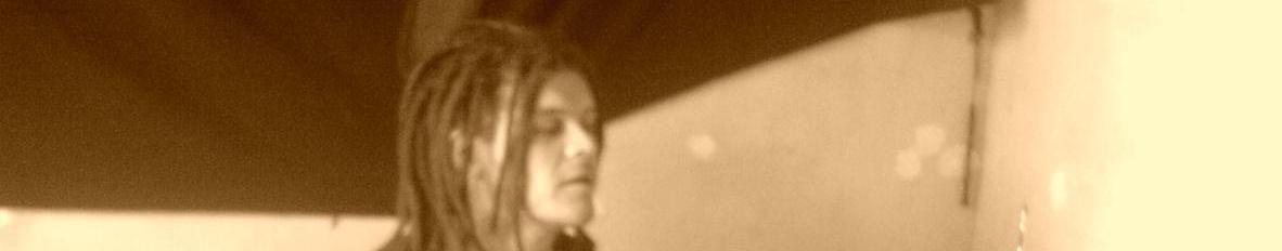 Imagem de capa de MANTO RASTA