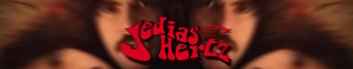 Imagem de capa de Jedias Hertz