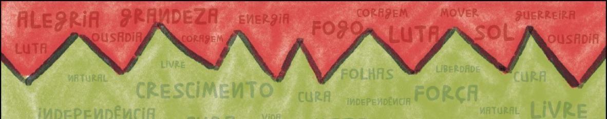 Imagem de capa de Cores de Aidê
