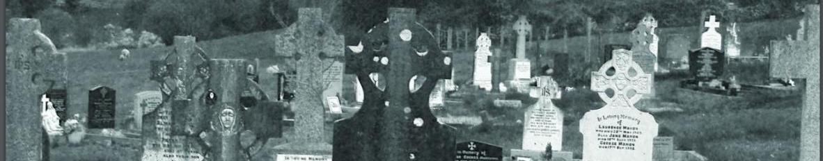 Imagem de capa de Tenebrario