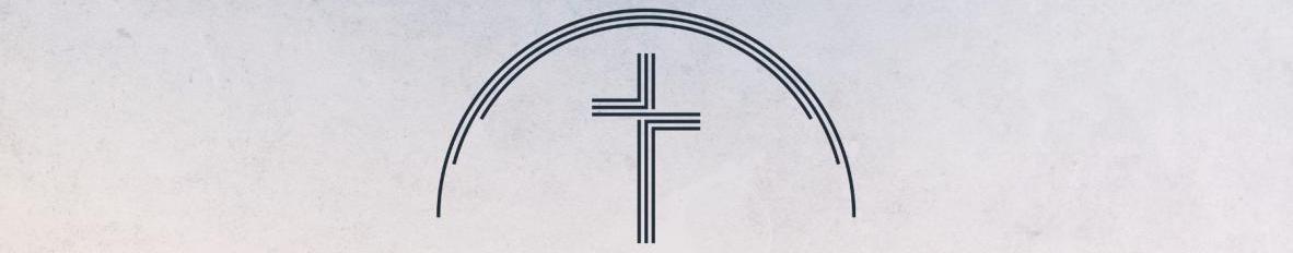 Imagem de capa de Songs of Trinity