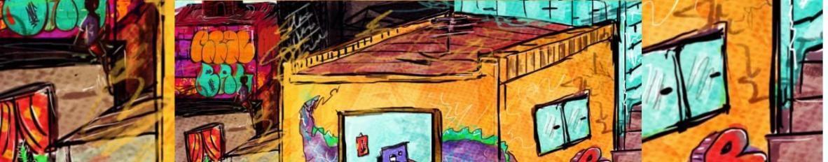 Imagem de capa de SOUL BAIANO