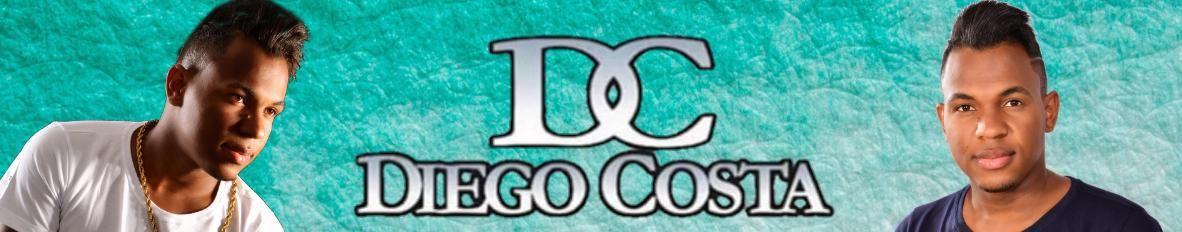 Imagem de capa de Diego Costa