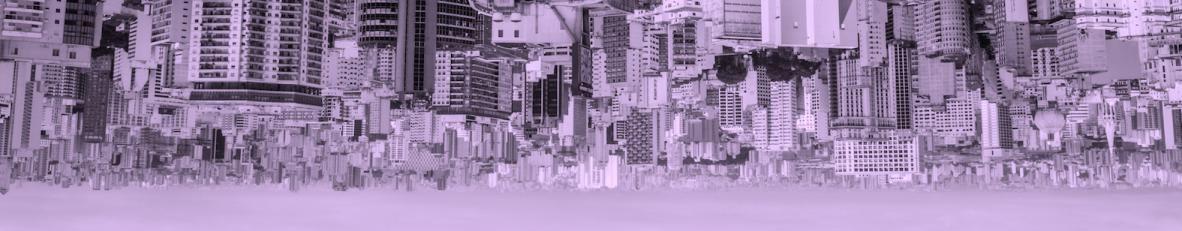Imagem de capa de Afronauta