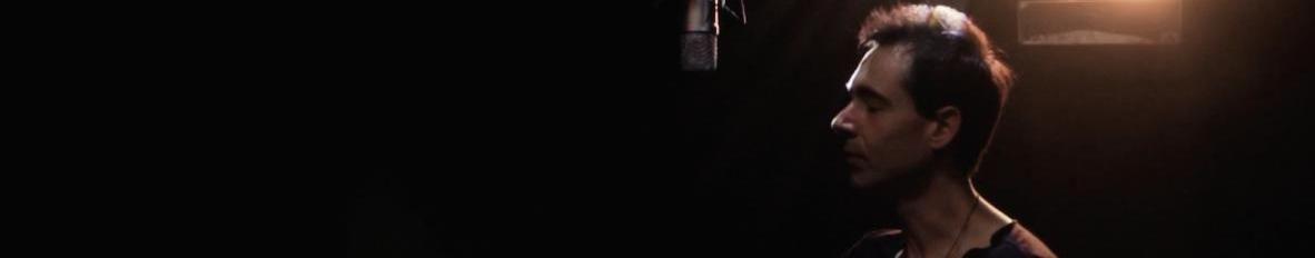 Imagem de capa de Plinio PB