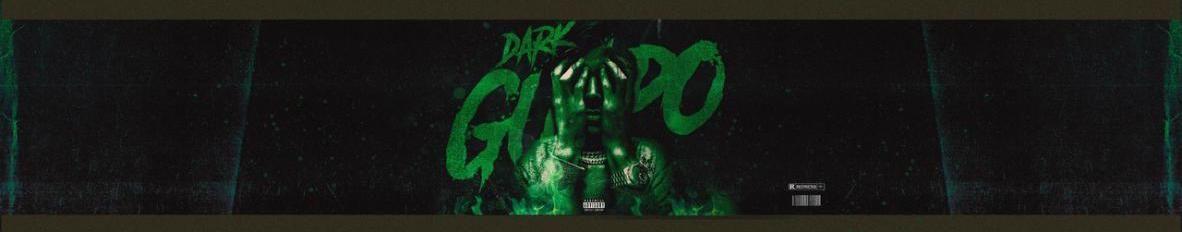Imagem de capa de Dark Guapo