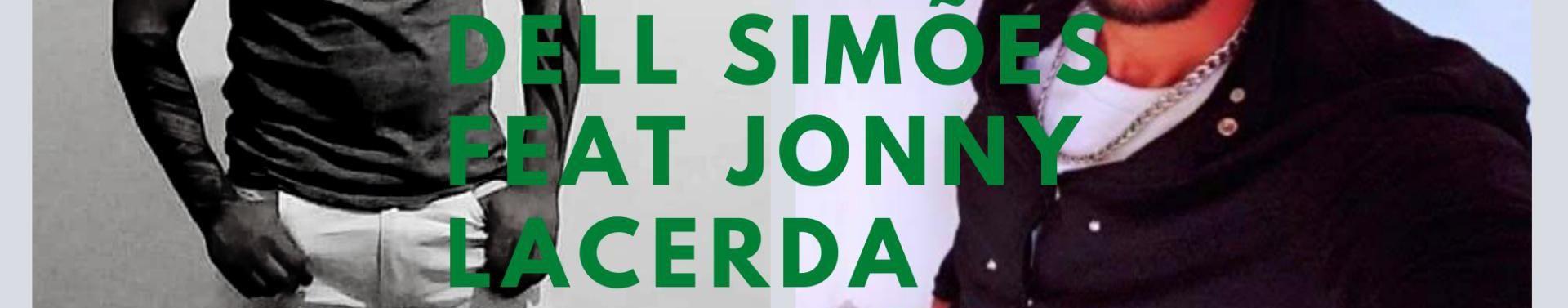 Imagem de capa de Jonny Lacerda & Dell Simões