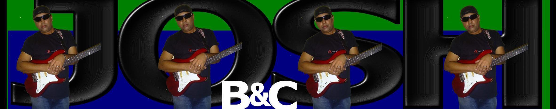 Imagem de capa de BALBINO JOSHCORD