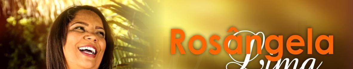Imagem de capa de Rosângela Lima