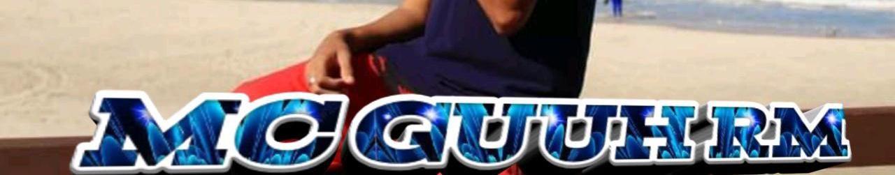 Imagem de capa de Guuh Silva