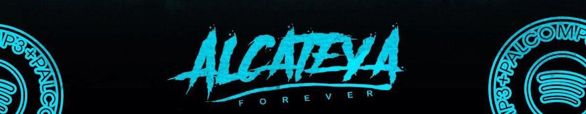 Imagem de capa de Alcateya Forever