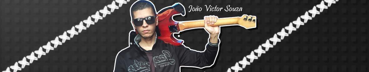 Imagem de capa de João Victor Souza