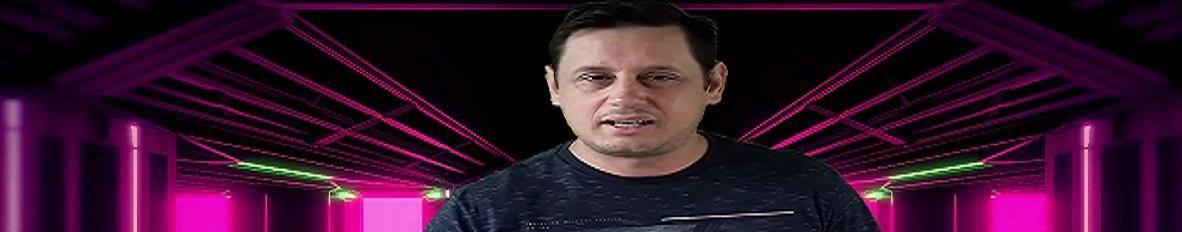 Imagem de capa de Jeferson Neto