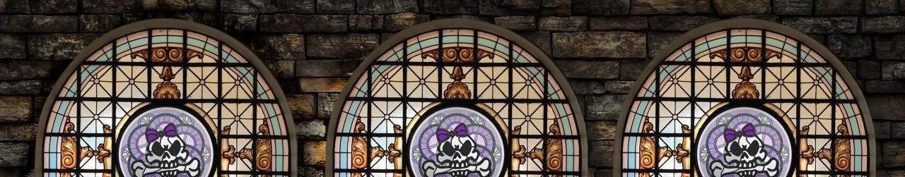 Imagem de capa de Citadelas