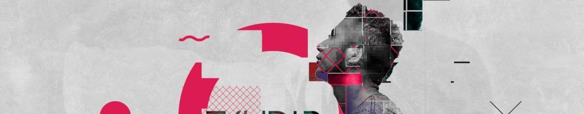 Imagem de capa de Tyudir