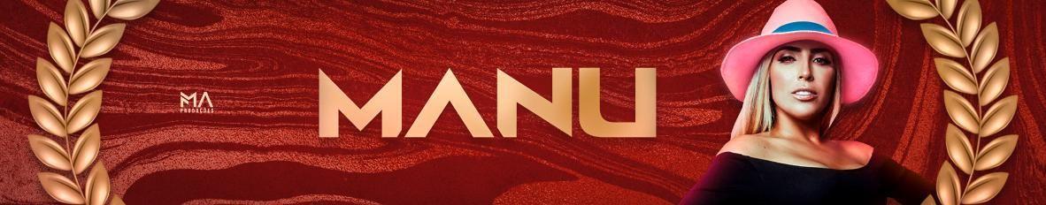 Imagem de capa de Manu