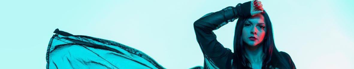 Imagem de capa de Mc Lolitta