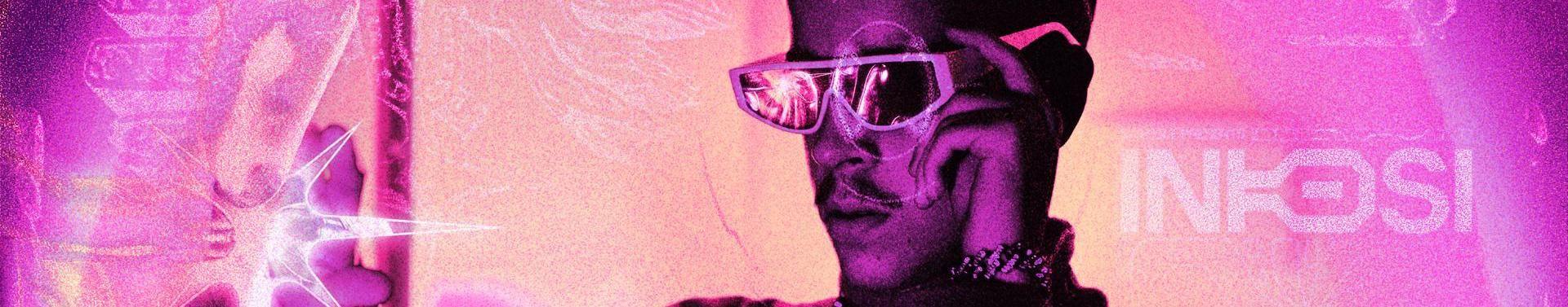 Imagem de capa de Garius