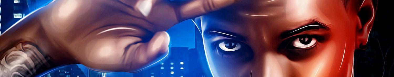 Imagem de capa de Wall