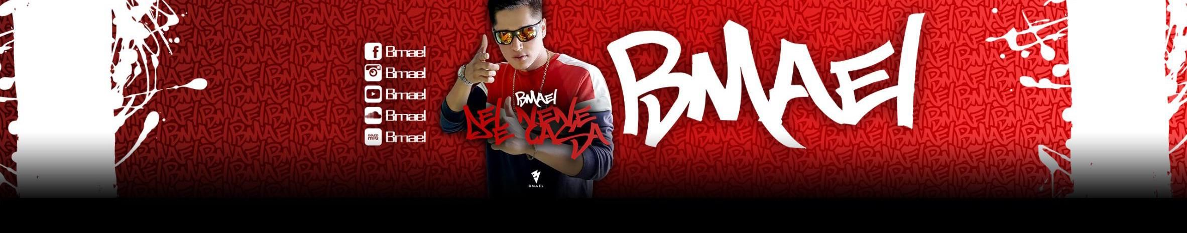 Imagem de capa de Bmael