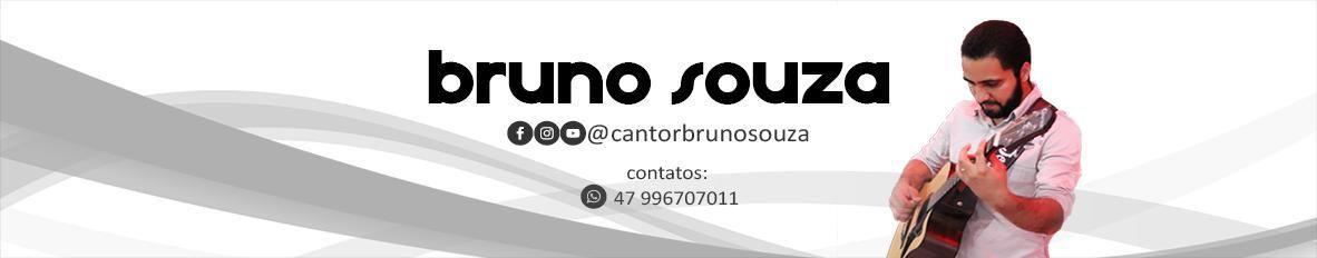 Imagem de capa de Bruno Souza