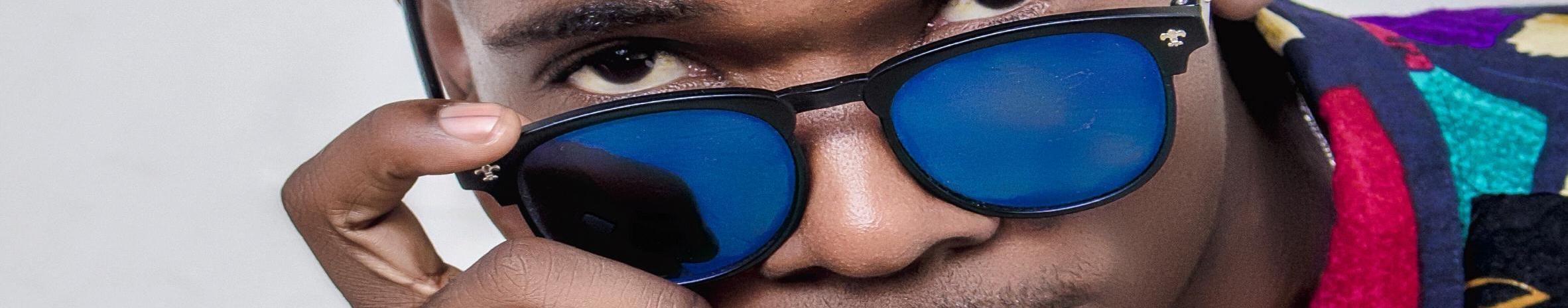 Imagem de capa de Aristides