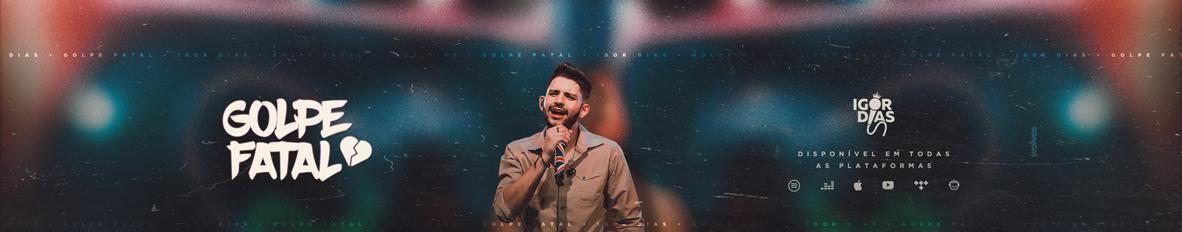 Imagem de capa de Igor Dias