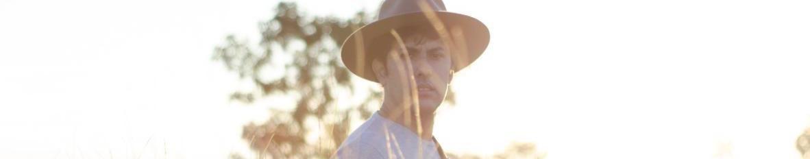 Imagem de capa de Jorge Patrício