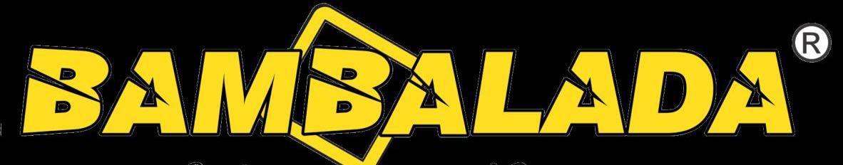 Imagem de capa de BAMBALADA O MORAL 2015