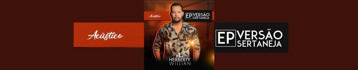 Imagem de capa de HERBERTY WILLIAN