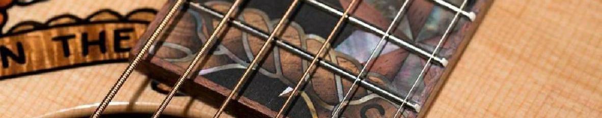 Imagem de capa de SR.JONES