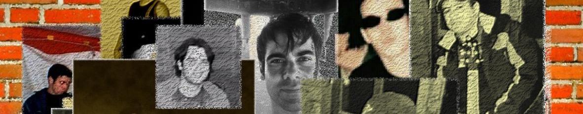 Imagem de capa de Soldado Desconhecido