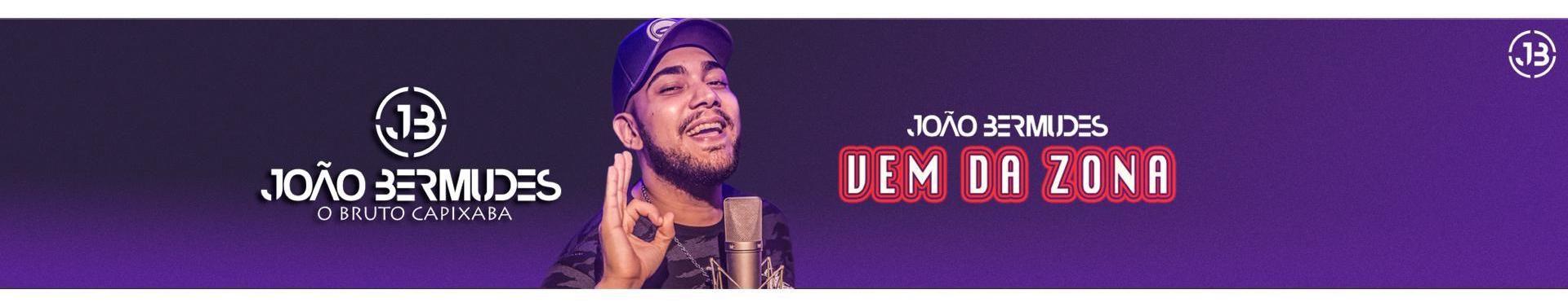 Imagem de capa de João Bermudes