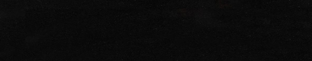 Imagem de capa de lualeo