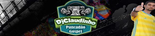 Pancadão Gospel