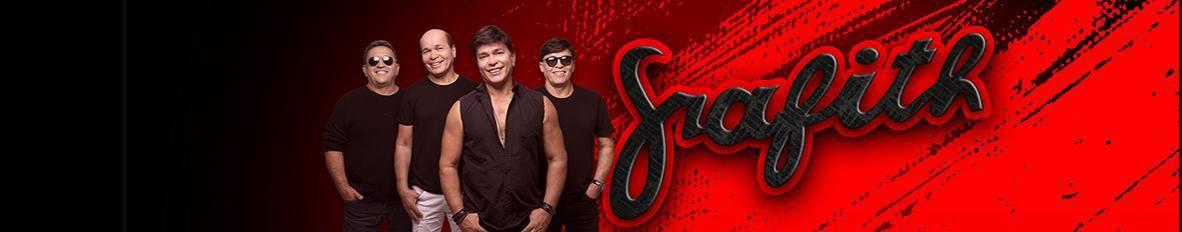Imagem de capa de Banda Grafith