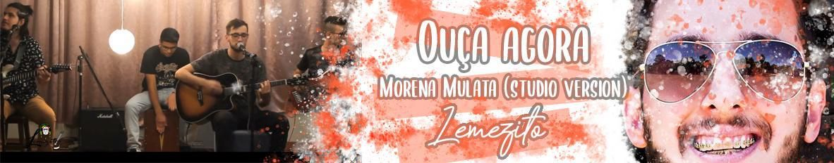 Imagem de capa de Lemezito