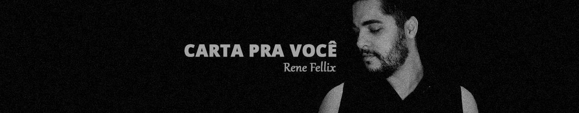 Imagem de capa de Rene Fellix