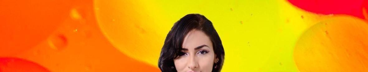 Imagem de capa de WERIKA BARBOZA