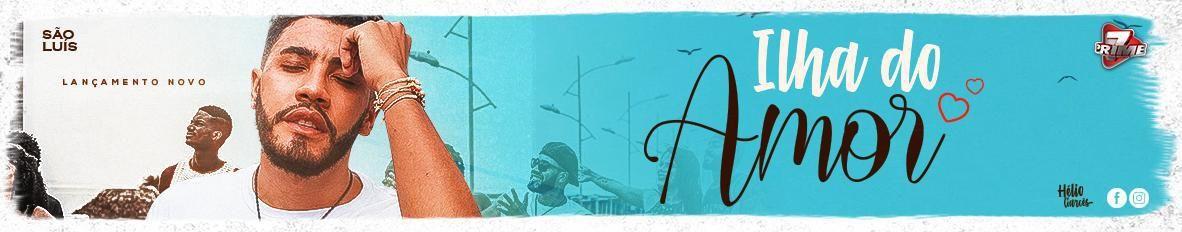 Imagem de capa de Helio Garces